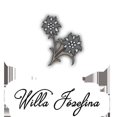Willa Józefina Zakopane noclegi