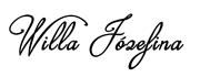 Willa Józefina - pokoje gościnne w Zakopanem